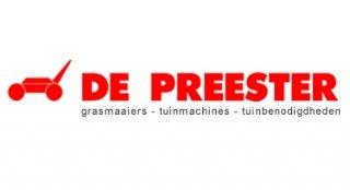De Preester-Van Den Bossche