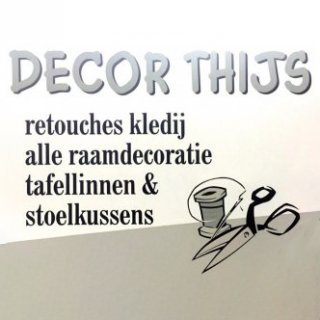 Decor Thijs