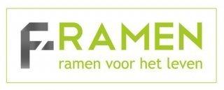 F-Ramen