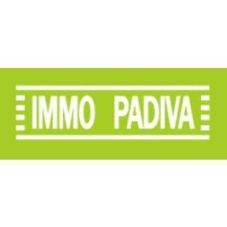 Immo Padiva