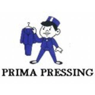Prima Pressing Bilzen