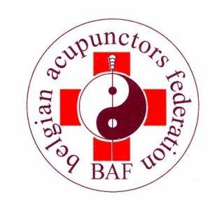 Centrum voor Acupunctuur
