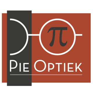 Pie Optiek