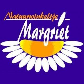 Natuurwinkeltje Margriet