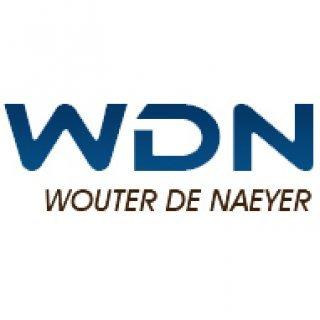 Algemeen Schrijnwerk W.D.N. BVBA