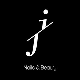 Jis Nails & Beauty