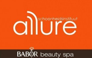 Babor Beauty Spa-Allure