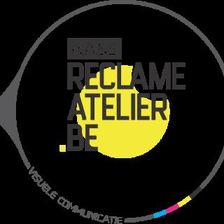 AA&S Reclame Atelier bvba
