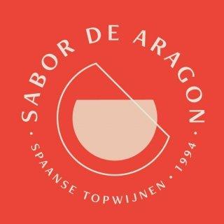 Sabor De Aragon