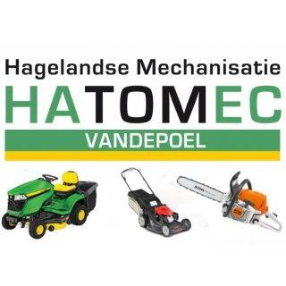 Hatomec bv