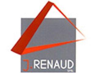 Renaud Joel SPRL