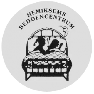 Hemiksems Beddencentrum