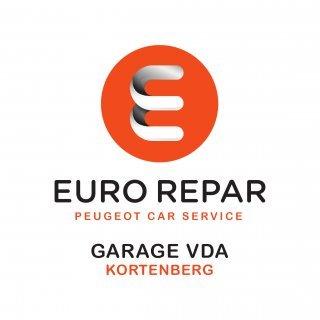 Garage Vda