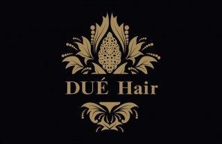 Dué Hair