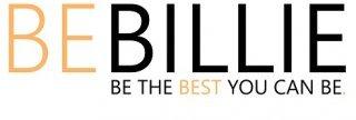 Be Billie