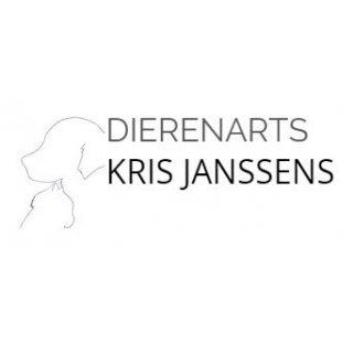 Dierenarts Kris Janssens