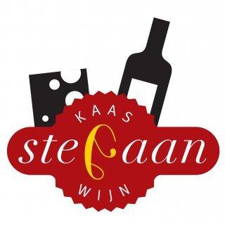 Kaas en Wijn Stefaan