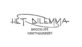 Logo Het Dilemma