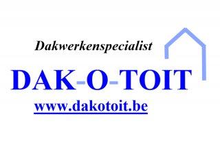 Dak-O-Toit