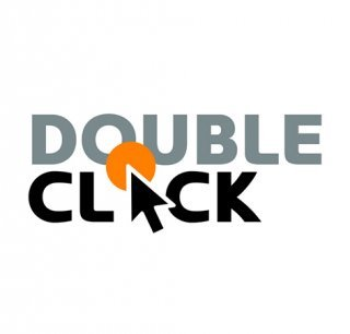 Double Click - Graphic design & printing