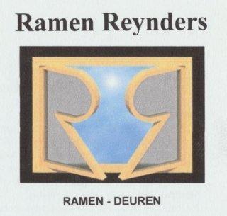 Ramen Reynders