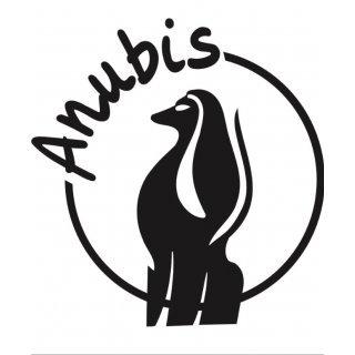 Hondensalon Anubis