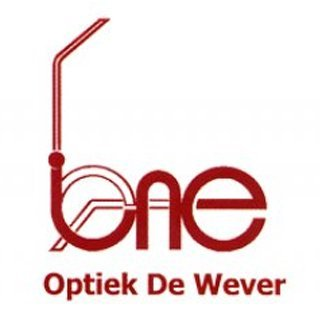 Optiek Ine De Wever