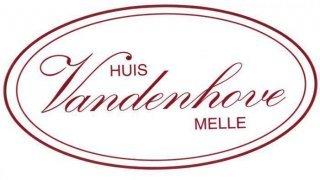Huis Nadine Vandenhove
