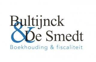 Bultijnck & De Smedt bvba