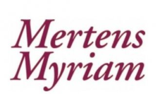Mertens Myriam Dietiste