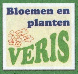 Van Langenhove bv - Bloemen en Planten Veris