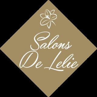 Salons De Lelie