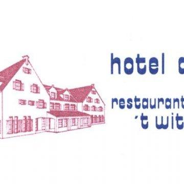 Hotel Abbey- Restaurant ('t) Wit Paard