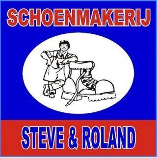 Schoenmakerij Roland en Steve