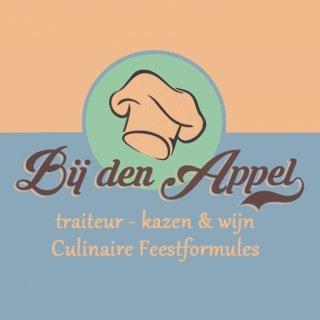 Bij Den Appel