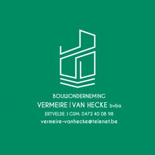 Vermeire-Van Hecke bv