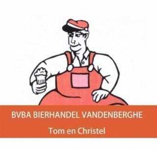 Bierhandel Vandenberghe Tom en Christel