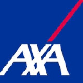 Axa Bank Poppe Nicole