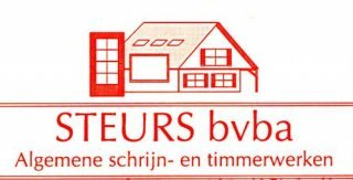 Logo Steurs