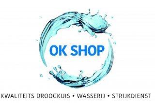 OK Shop - Ghys bvba