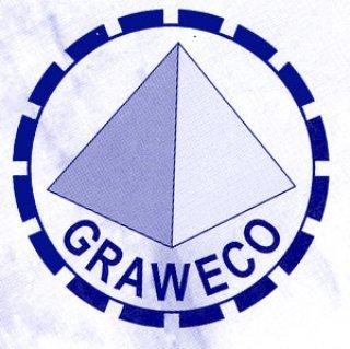 Graweco