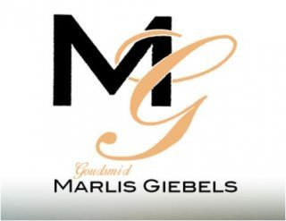 Goudsmid Marlis Giebels