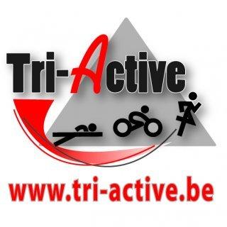 Tri-Active