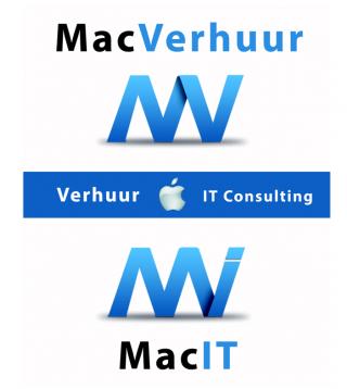 Mac Verhuur
