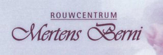 Rouwcentrum Mertens