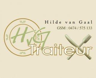 HVG Traiteur