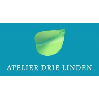 Atelier Drie Linden