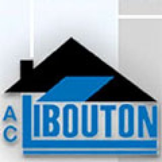 A.C. Libouton SPRL