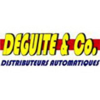 Deguite & Co SA
