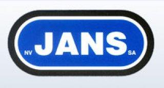 Jans NV - Benodigdheden Horeca & Slagerij